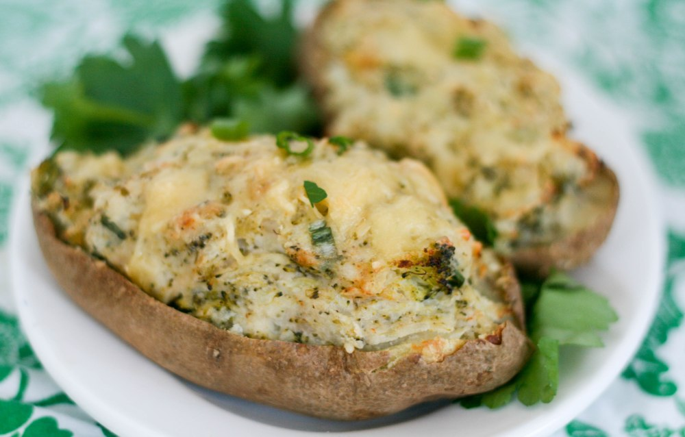 twicebakedbroccolipotatoes