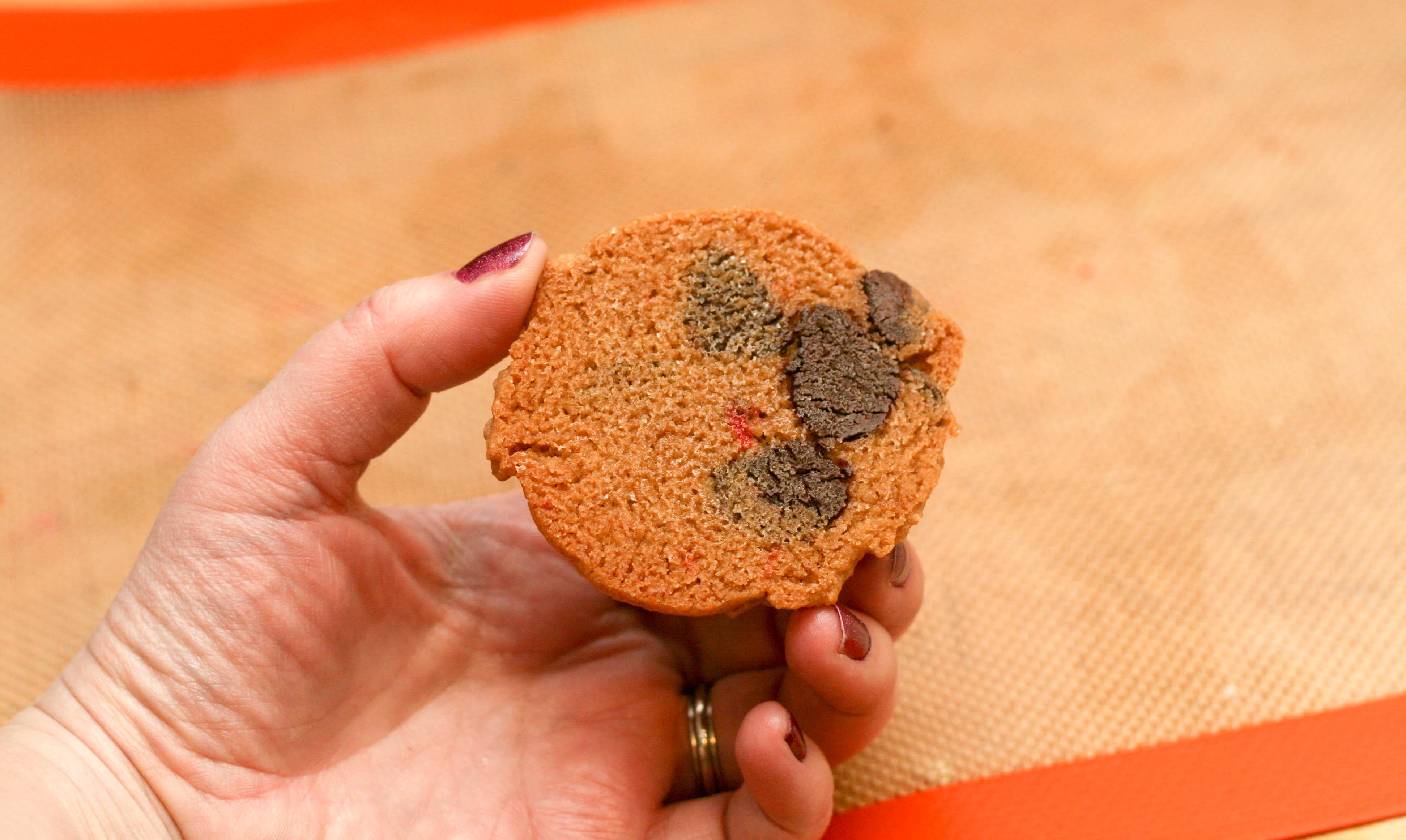 bakingmatgoldenbrown