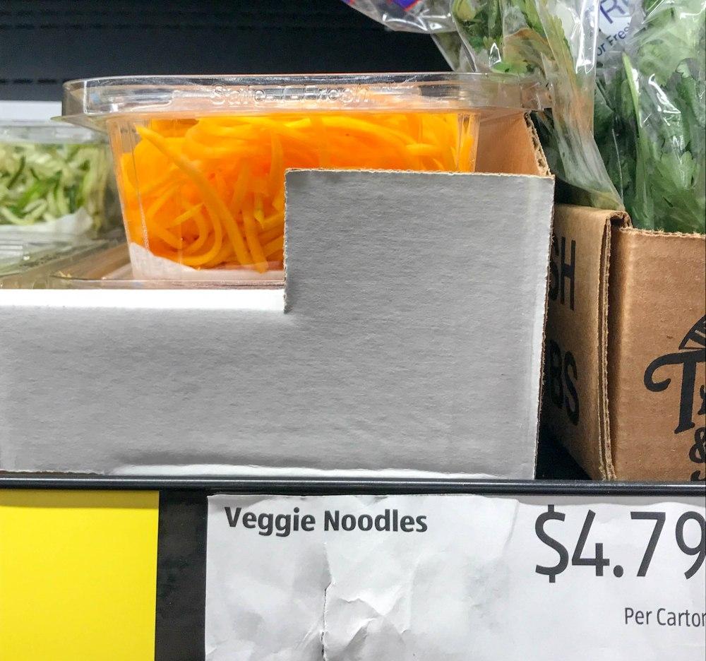 veggienoodles.jpg