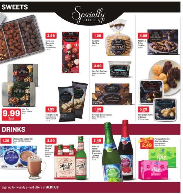 sweets122017.JPG