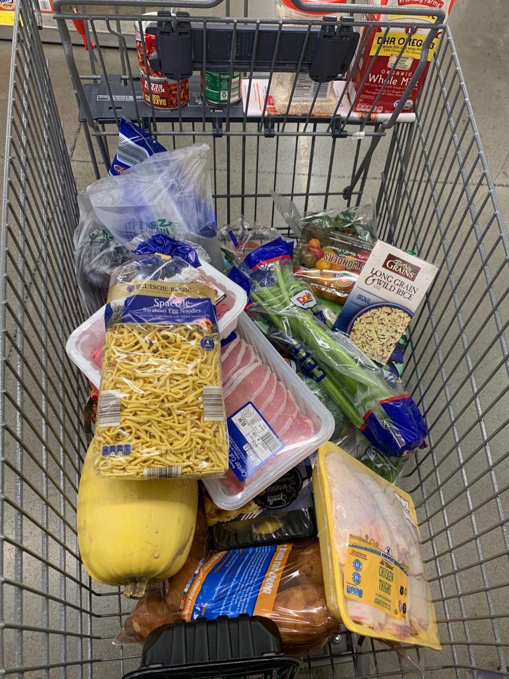 cart925